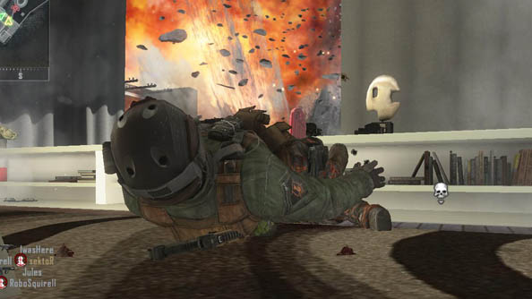 Black Ops 2 players experiencing crashes, long load times, and poor performance