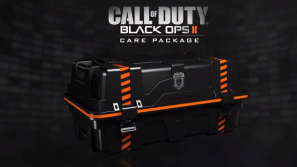 Black Ops 2 Collector's Edition contents revealed; PC gets a little left out