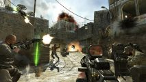 black-ops-2-multiplayer-1_0