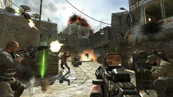 black-ops-2-multiplayer-1_0