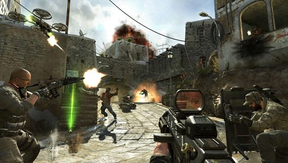 black-ops-2-multiplayer-1_1
