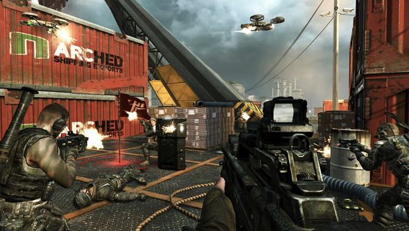 black-ops-2-multiplayer-2