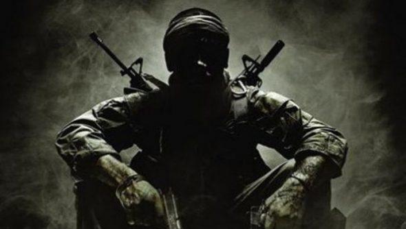 black-ops-mac-release-date