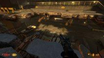 Black Mesa 030