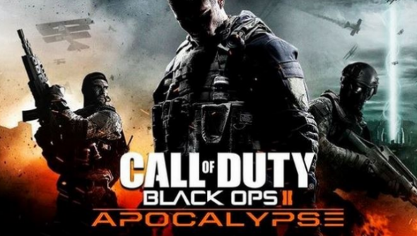 black_ops_2_apocalypse