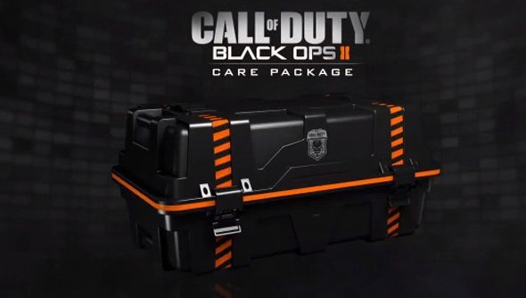 black_ops_2_collector's_edition