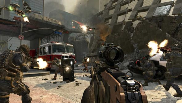 black_ops_2_weapon