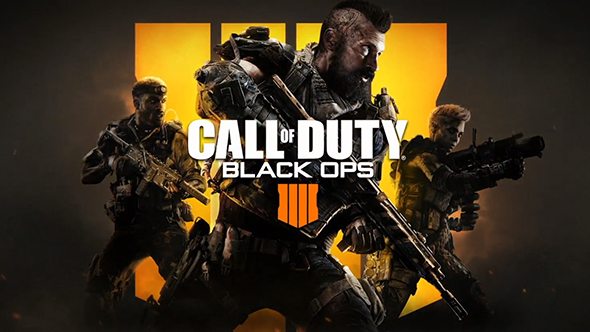 black ops 4 pc battle net
