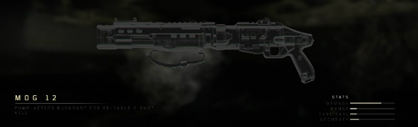 black ops 4 mog 12