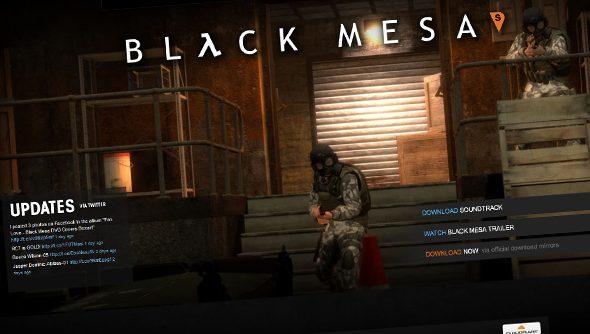 blackmesasourcet677