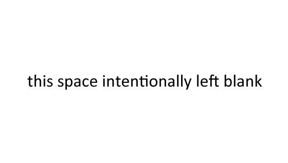 blankspace111