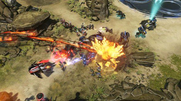 Halo wars 2 halopedia