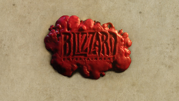 "Blizzard revealing ""something new and different"" at PAX East"