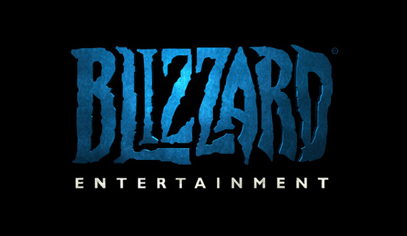 Blizzard register new domain name: What is 'Project Blackstone'?
