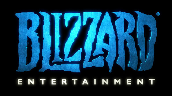 Blizzard cancels Titan