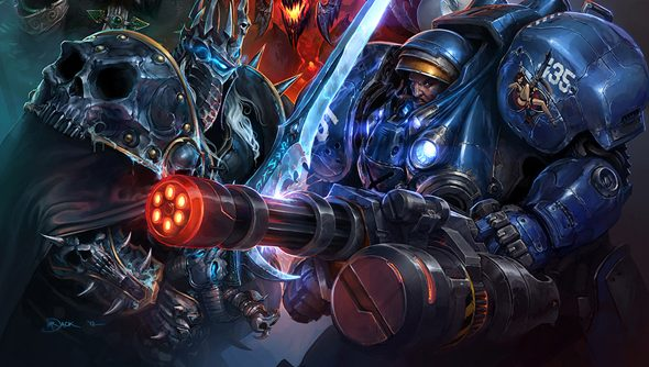 blizzard_heroes_of_the_storm_art_header