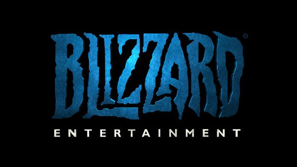 Blizzard servers hacked: Battle.net passwords, email addresses and secret answers accessed