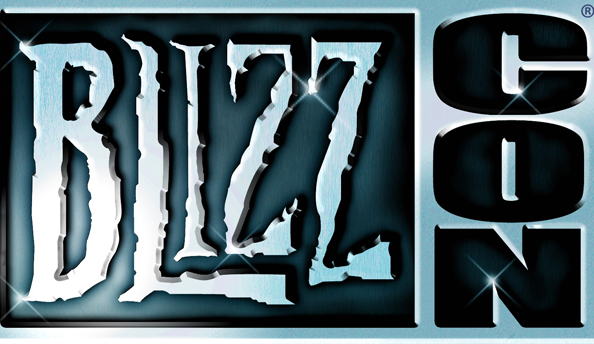 BlizzCon 2013: the when, the whereabouts and a couple of vague whats
