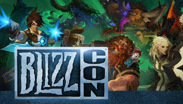 blizzcon-opening