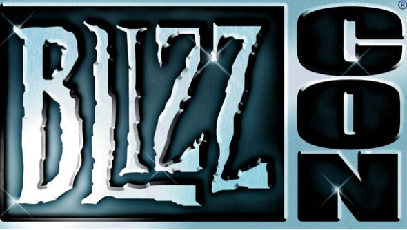 blizzcon_2013_announced