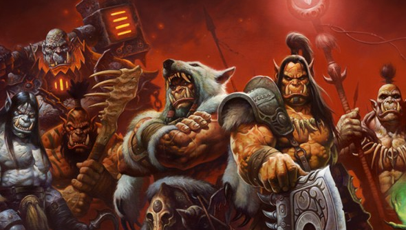 blizzcon_warlords_of_draenor