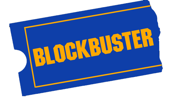 blockbuster pc games
