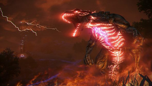 No Blood Dragon for Far Cry 4