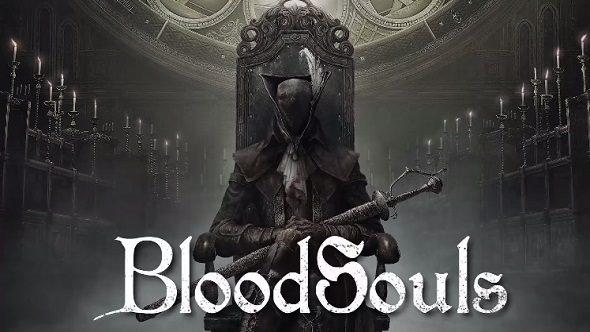 BloodSouls