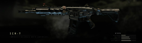 black ops 4 weapons icr 7