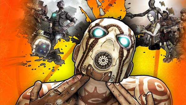 Borderlands 2 to get DLC not covered by the game's Season Pass
