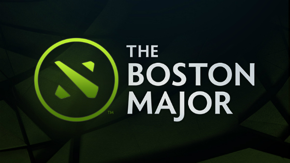 Dota 2's Boston Major invites reveal the rising tide of SEA teams