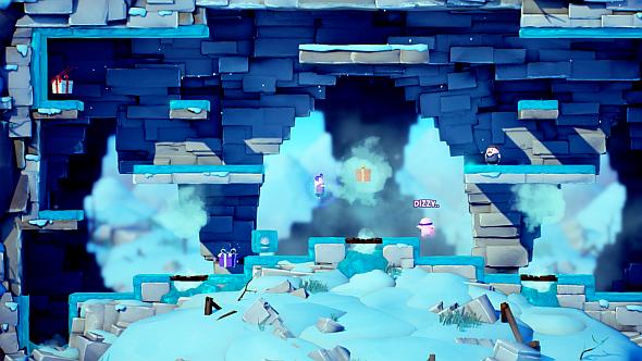 brief_battles_ice_arena