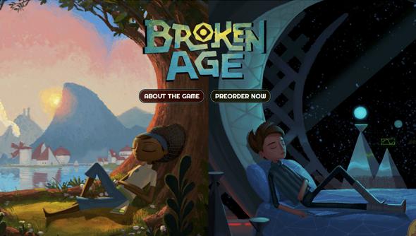 broken_age_website_alskdn