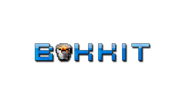 Minecraft Bukkit project lead quits, Mojang take over