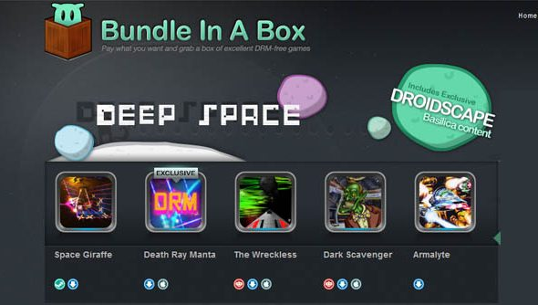 bundle_in_a_box