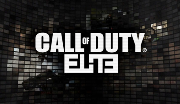 "Call of Duty Elite will be free for Black Ops 2 release: ""Call of Duty is at its best when our community is united."""