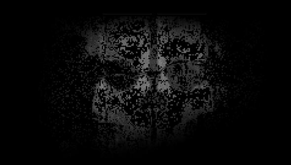 call_od_duty_ghosts_aksasldknasd