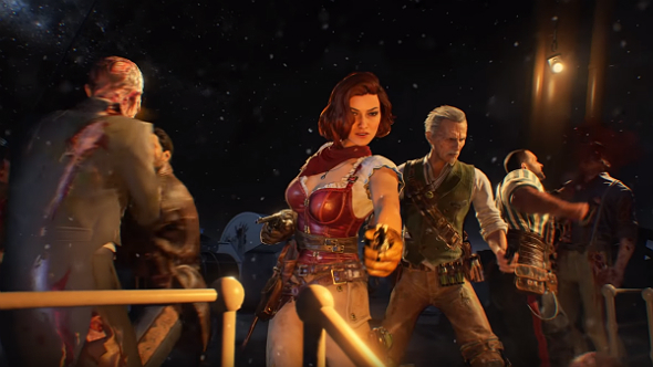 cod black ops 4 zombies characters
