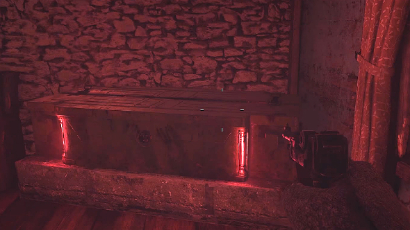 Fuse Box Zombies Black Ops : Call of duty black ops zombies maps custom mutations