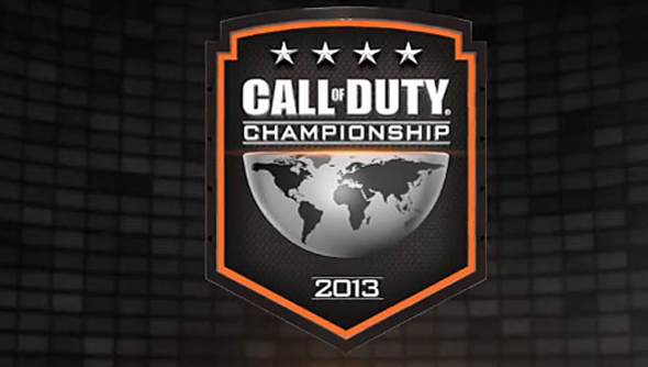 call_of_duty_championship_alsknd