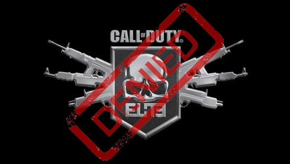 call_of_duty_elite_pc_activision_black_ops_2