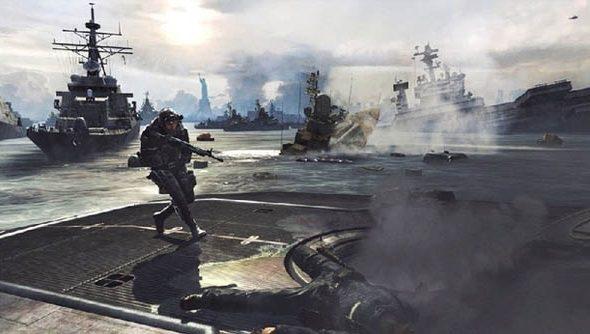 call_of_duty_final_assault