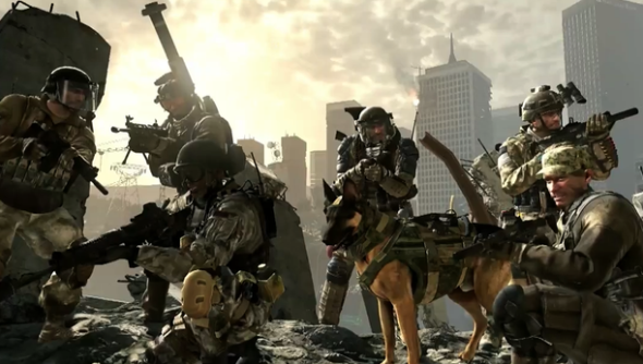 call_of_duty_ghosts_console_transition
