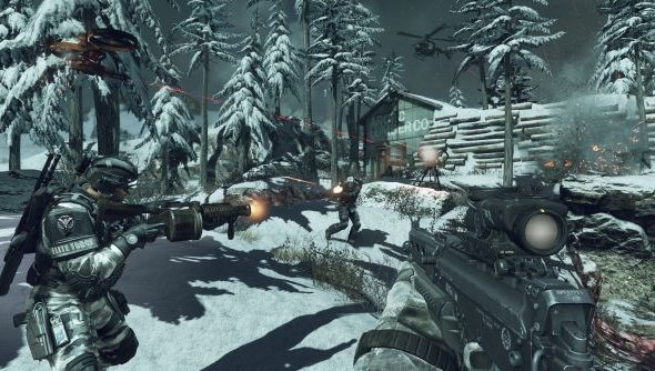 call_of_duty_ghosts_dedicated_servers