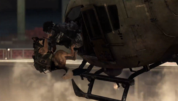 call_of_duty_ghosts_dog_attack_helicopter_alskdn