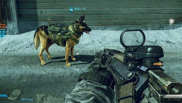 call_of_duty_ghosts_dog_killcam