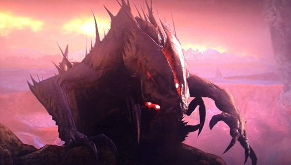 call_of_duty_ghosts_extinction_header