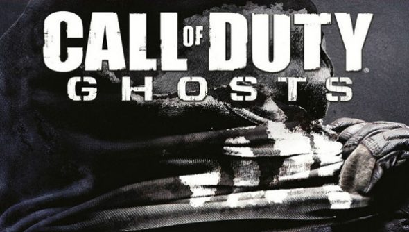 call_of_duty_ghosts_innit