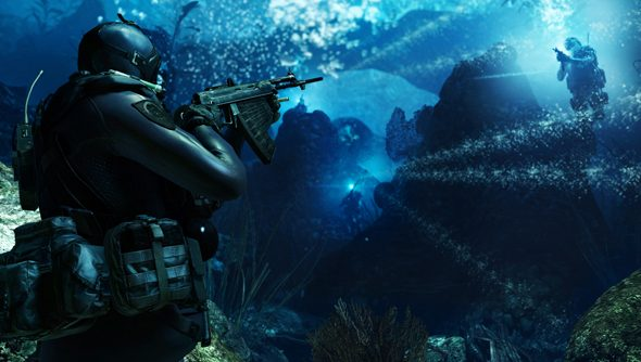 call_of_duty_ghosts_modern_warfare_4
