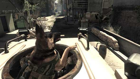call_of_duty_ghosts_review_header